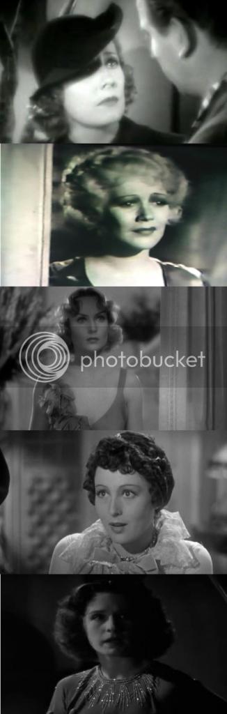 photo 1936actress.png