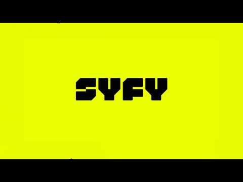 Assistir SYFY Online