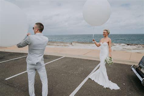 Chantelle & Phil   Clovelly Wedding   Ava Me Photography
