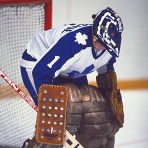 Larocque Maple Leafs, Larocque Maple Leafs