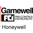 Manufacturer Partnerships | International Fire Protection