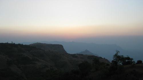 mahabaleshwar-nov 09 320