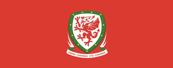 International Saddlers - Tyler Roberts Scores as Wales Ease to Victory