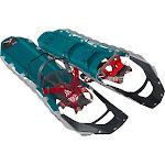 MSR Women's Revo Ascent Snowshoes