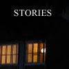 My Stories