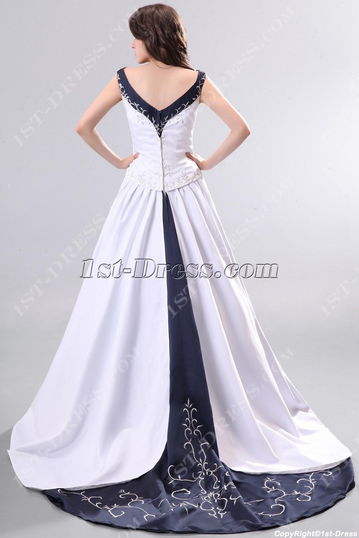plus size dresses sale