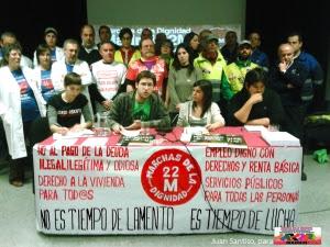 Rueda-Prensa-Ateneo-Madrid-2014-02-26-11.02D