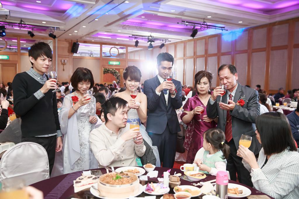 新竹煙波婚禮攝影-新竹婚攝推薦_012