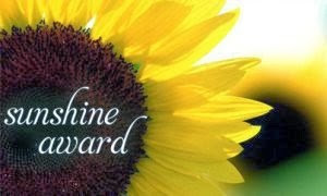 sunshine-award-sunflower-frum-musings-by-marty