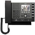 IX-MV Aiphone Intercom