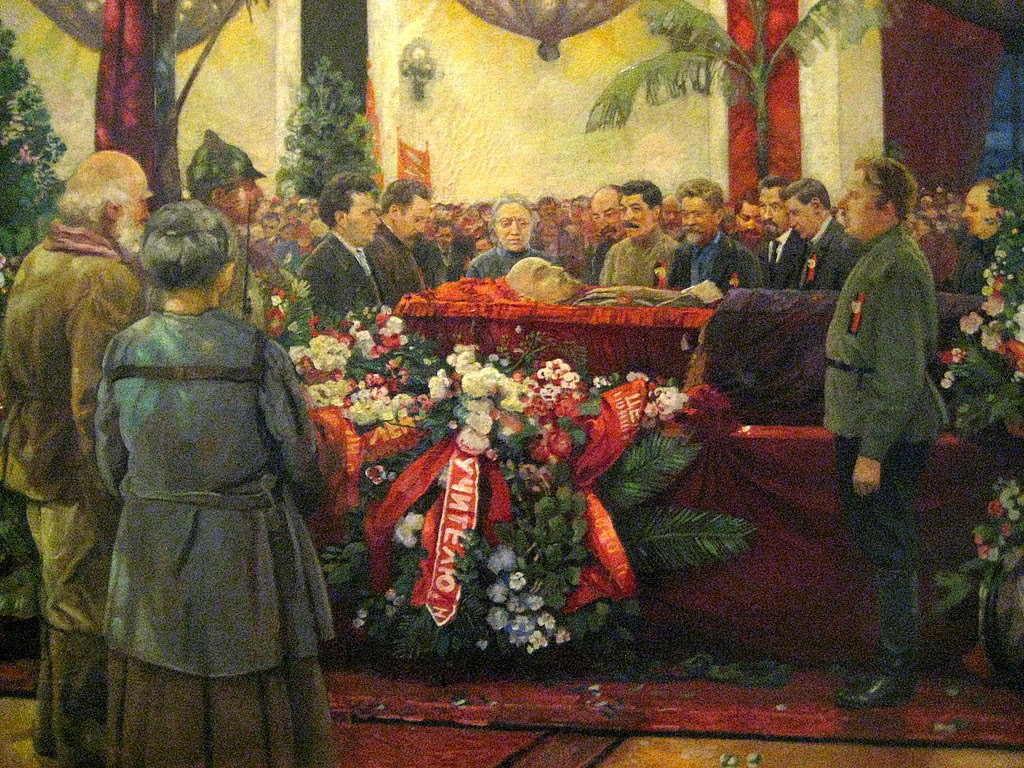 1024px-Lenin%27s_funerals_by_I.Brodsky_%