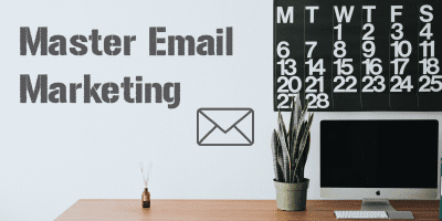 How to master email marketing for Tour Operators