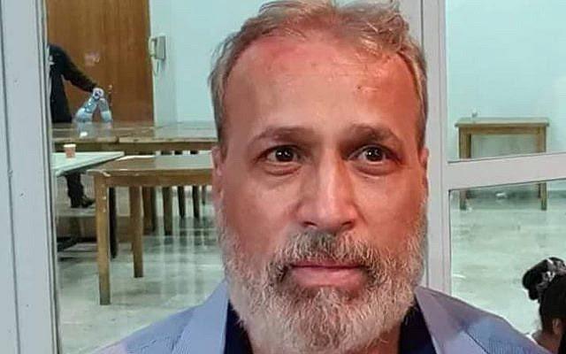 O Mossad está por trás da morte do cientista sírio especialista em mísseis