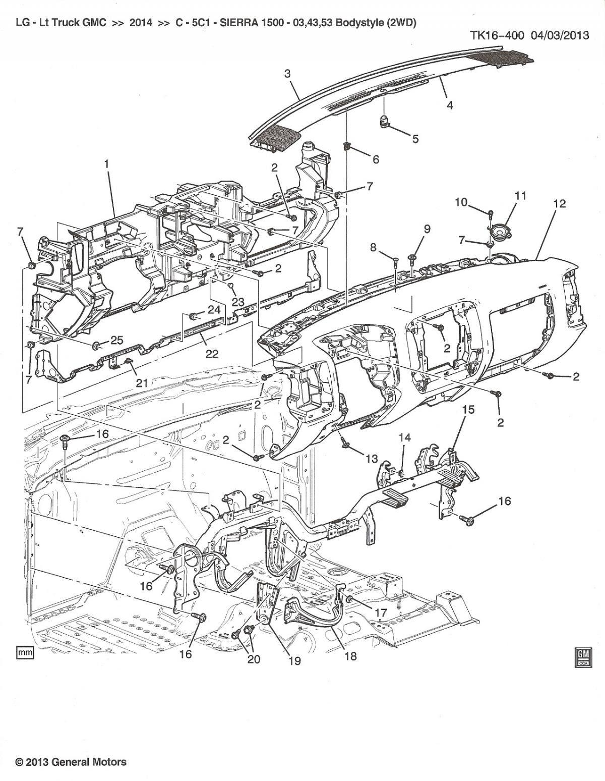 2010 Chevy Silverado Parts Diagram 2000 Ford Ranger Fuse Diagram Bege Wiring Diagram