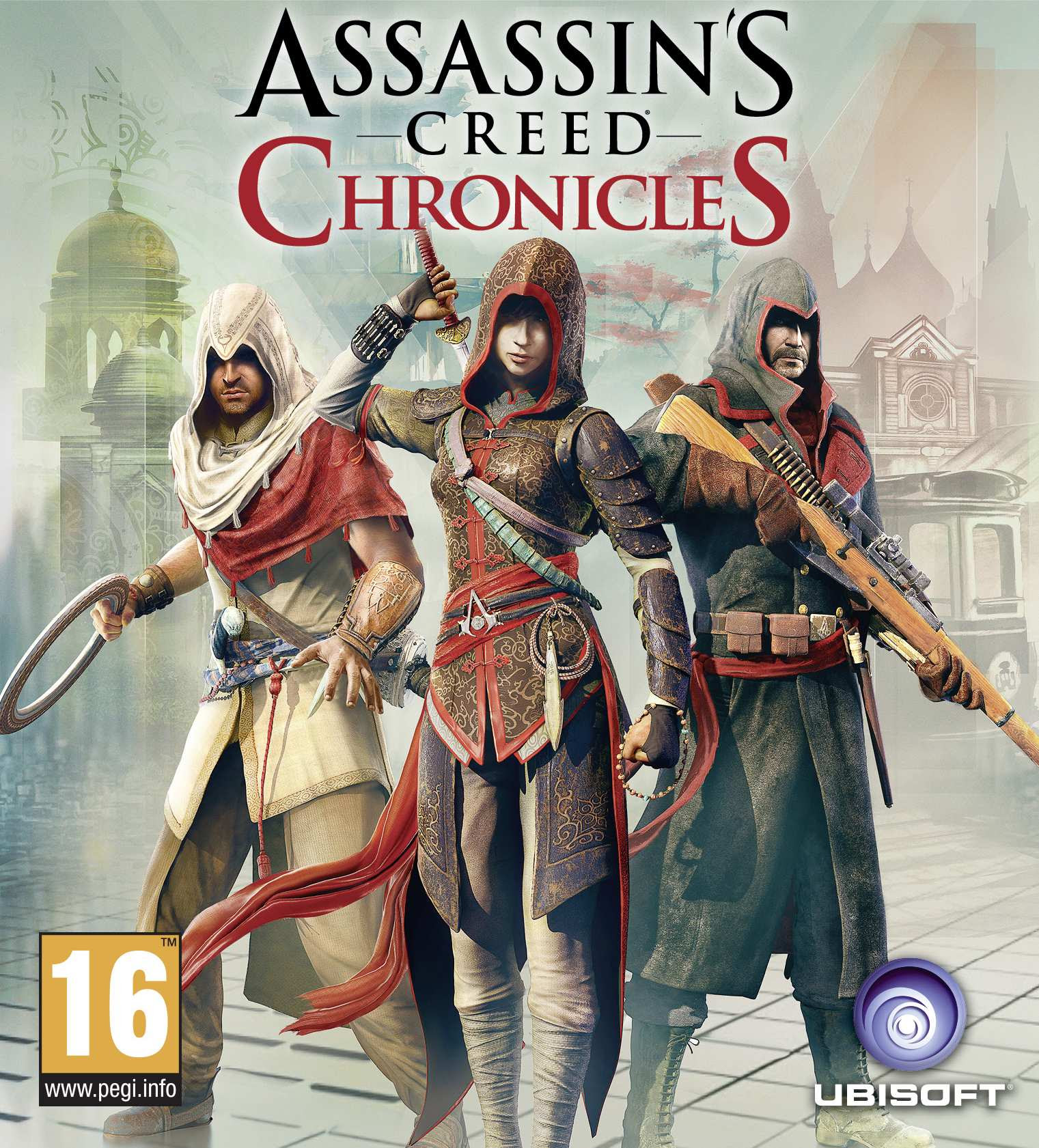 Image result for assassin creed chronicles india pack pc