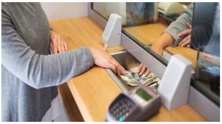 Τράπεζες: Ποιες ημέρες θα παραμείνουν κλειστές