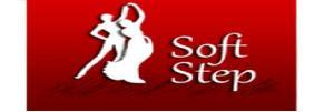 softstep-logo