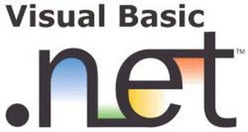 E-book Pemrograman Berorientasi Objek pada VB.Net