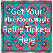 Blue Moon Magic - Raffle Ticket button