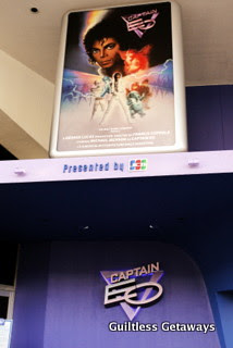 michael-jackson-captain-eo-disneyland.jpg
