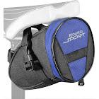 Aduro Bicycle Storage Saddle Bag