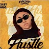 Cynthia Morgan – Hustle