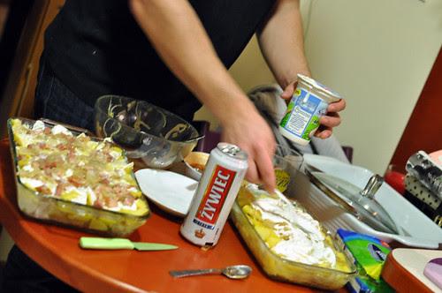 Polish food #5