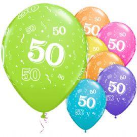 foto de Carte D'invitation Pour Un Anniversaire 50 Ans Carte fiolazoezoey blog