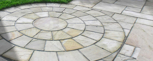 Garden design service Cardiff | local Landscaping company Cardiff