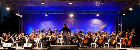 budapest klassische musik konzerte klassische musik