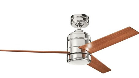 A Ceiling Fan Design Challenge (Gulp) - Centsational Girl