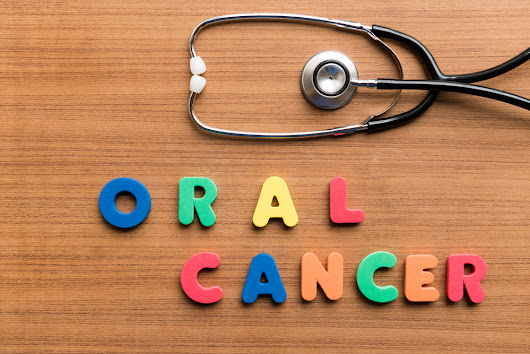 Velscope Vx Oral Cancer Screening: Clarksville TN Dentist