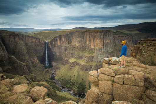 26 Epic Adventures by Travel Bloggers in 2016