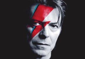 Είναι ο θάνατος του David Bowie ο λόγος για όλες τις συμφορές που έχουν βρει φέτος την ανθρωπότητα;