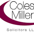 Personal Injury Solicitor To The Rescue! | Coles Miller