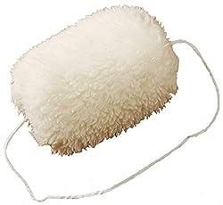 mein kind zieht st ndig die handschuhe aus was kann ich tun faq. Black Bedroom Furniture Sets. Home Design Ideas