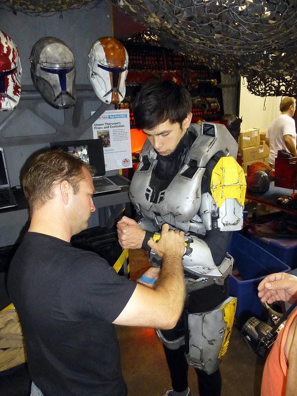 2013 Maker Faire 19