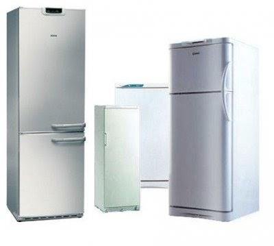 Подключение холодильника к электросети и воде своими руками