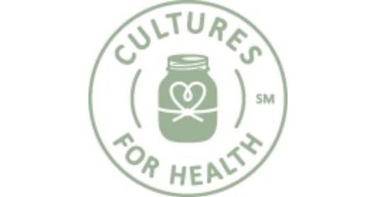Free Shipping Weekend at Cultures For Health
