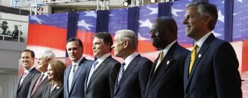 GOP-candidates-fashion