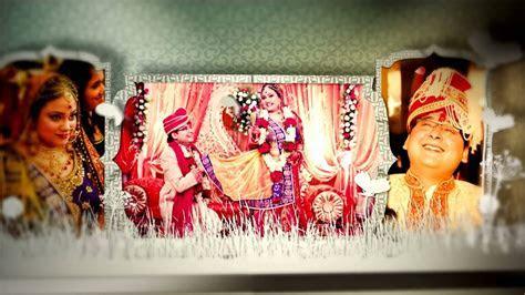 Candid Wedding Photographer Delhi   Wedding Photo Album
