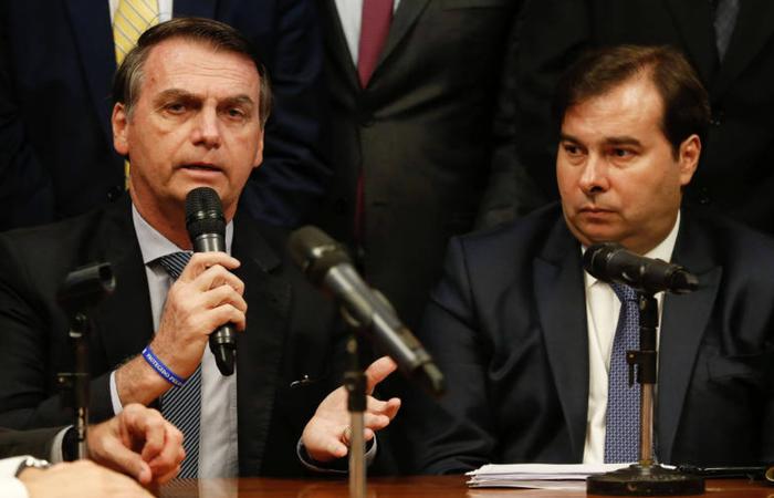 Foto: Carolina Antunes/AFP (Foto: Carolina Antunes/AFP)