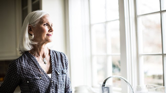 The 15 Most Common Health Concerns for Seniors
