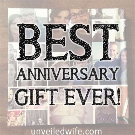 Best Wedding Anniversary Gift Ever   Pictures of, Wedding
