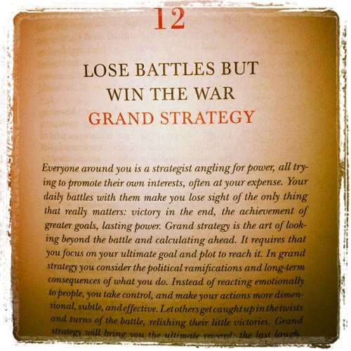 Quotes About Battle Strategy 35 Quotes