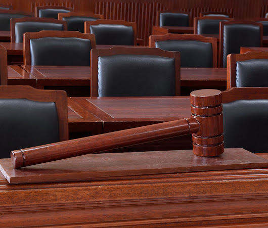 Failure To Appear In Court Penalties In Minnesota | Appelman Law Firm