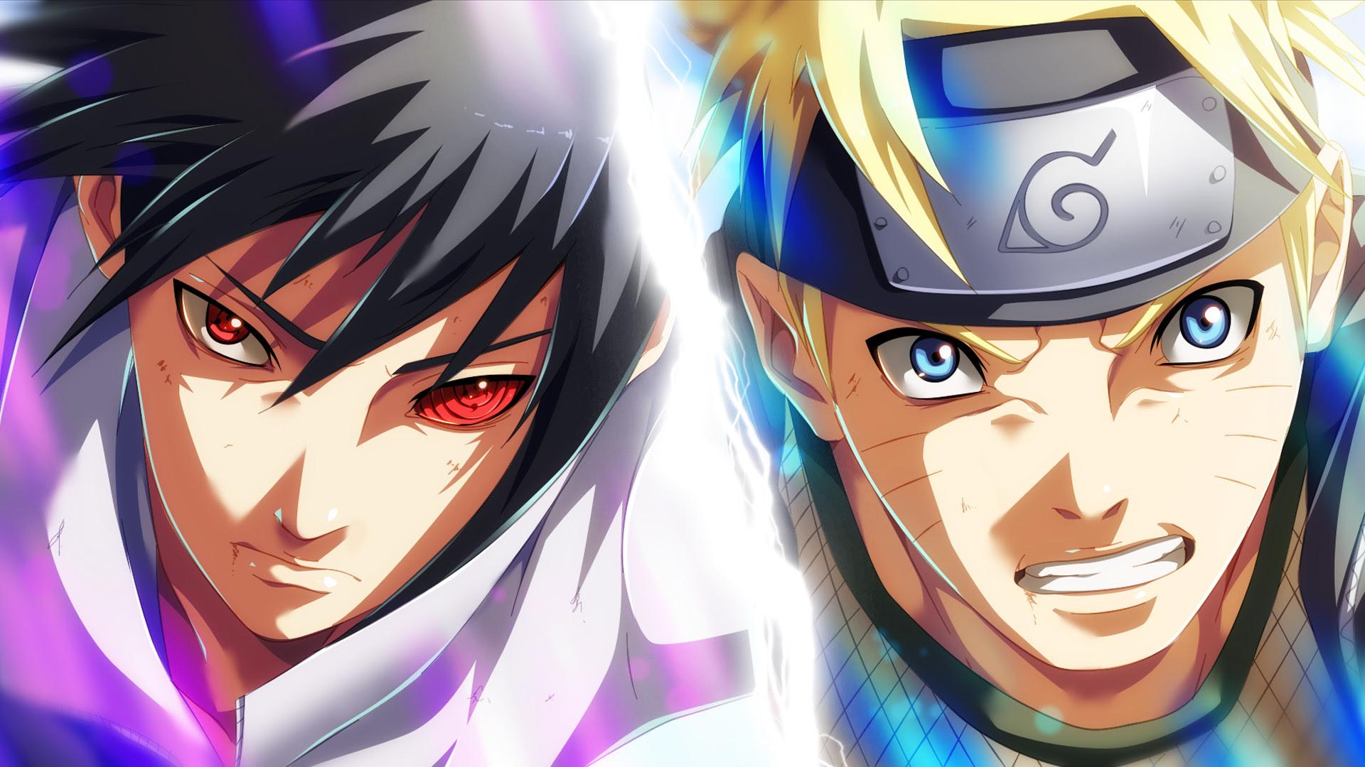 Naruto Shippuden Wallpaper Sasuke (59+ images)
