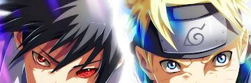 Naruto Sasuke Sakura Hd Wallpaper