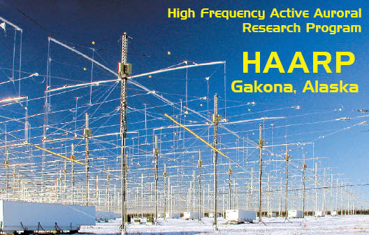 http://kb3ifh.homestead.com/HAARP.jpg