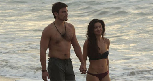 What Happened On Bachelor In Paradise Last Night? Emotions Run High!
